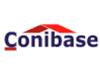 conibase