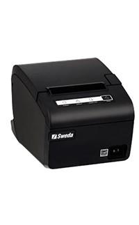 impressora300l