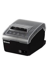 impressora300s