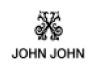 john-jhon