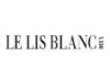 lelis-blanc