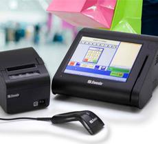 pdv-touch-integrado-compacto