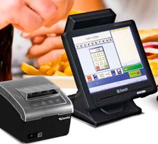 pdv-touch-integrado