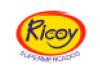 ricoy