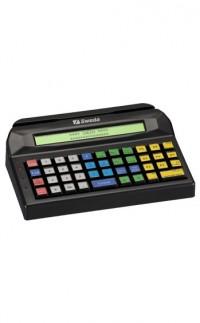 tecladofiscal_44