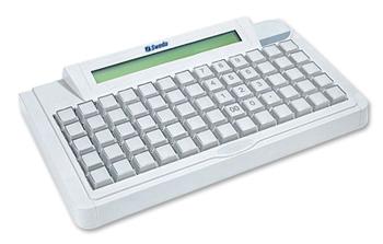 tecladofiscal_65