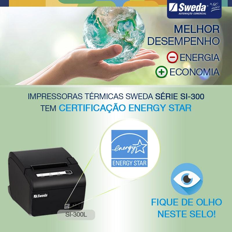 01_08_SI-300_energy_star