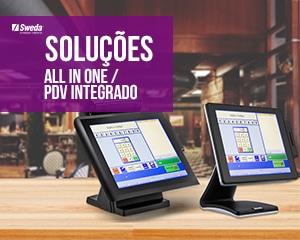 Soluções_All_In_On/PDV_Integrado
