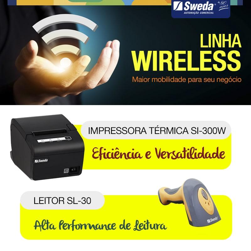 15_07_Linha Wireless