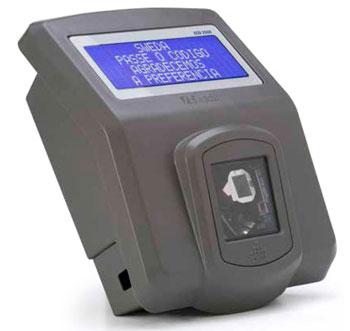 ECD 2500