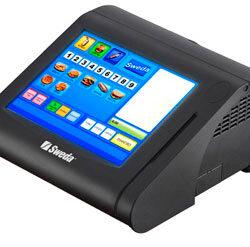 SPT-10001