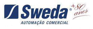 Sweda Automacao Comercial - 80 Anos