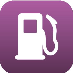 icones_varejo_2016_posto_gasolina