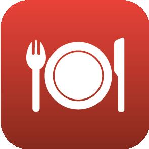 icones_varejo_2016_restaurante