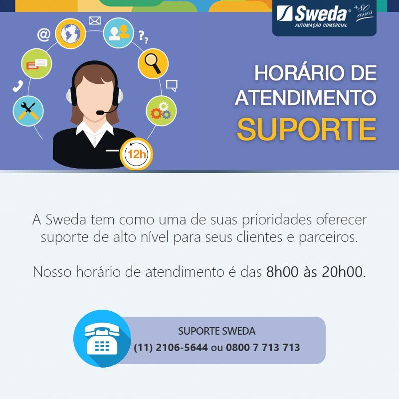 26_07_horario_suporte