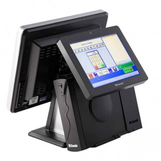 3-Mobox_Garnet_Sweda-monitor-cliente