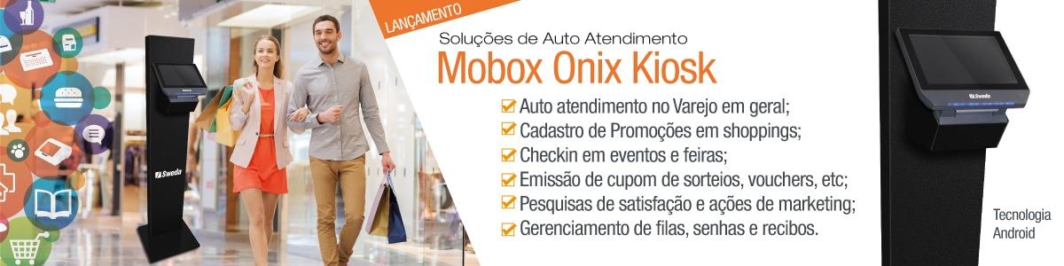 Auto_atendimento_Onix-Kiosk
