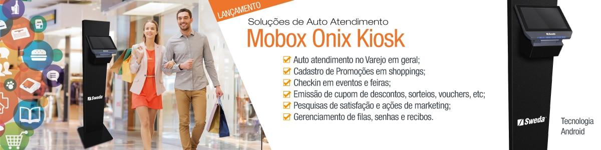 Auto_atendimento_Onix-Kiosk1