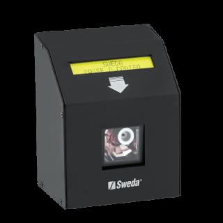 ECD-1200