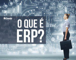 O_que_e_Enterprise-Resource-Planning-ERP