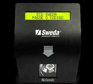 verificador-preço-ecd-1200