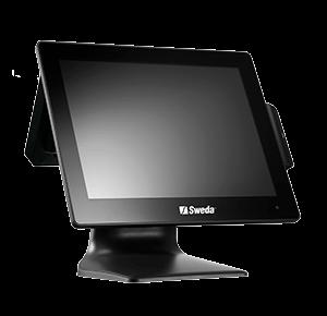 Foto-display-site