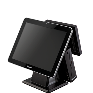 pdv-touch-screen-garnet
