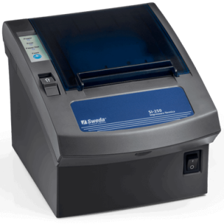 Impressora Termica não fiscal SI 250 - Sweda