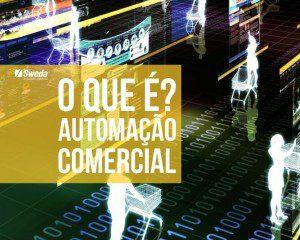 O_que_e-automacao-industrial