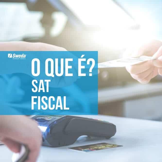 O_que_e-sat-fiscal