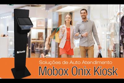 auto-atendimento-onix-kiosk_Prancheta 2