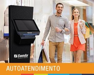 autoatendimento-onix-kiosk-sweda