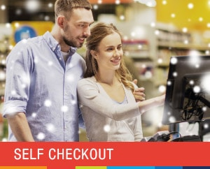 autoatendimento-self-checkout-sweda