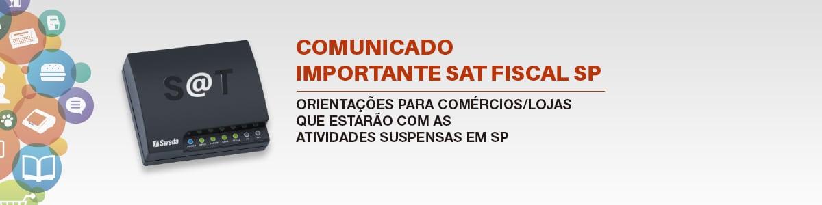 banner-comunicado-sat1