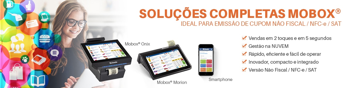 banner-home-site-onix-morion-esq