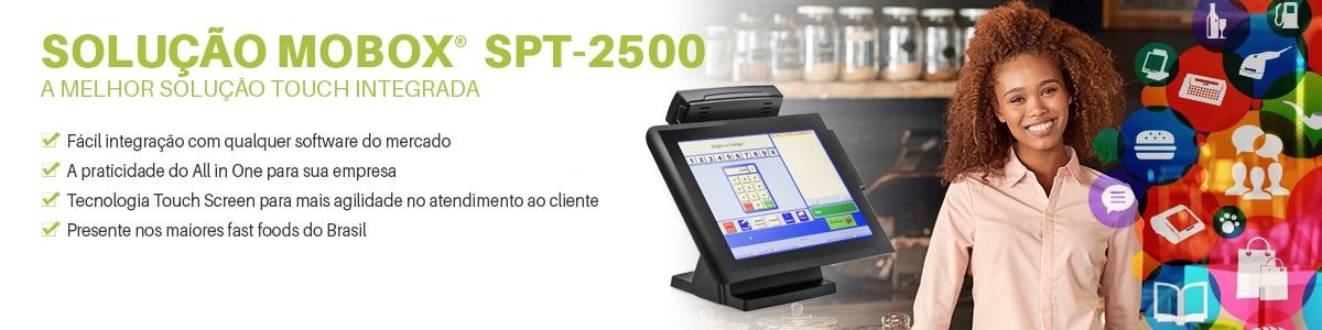 banner-home-site-spt2500-direito1