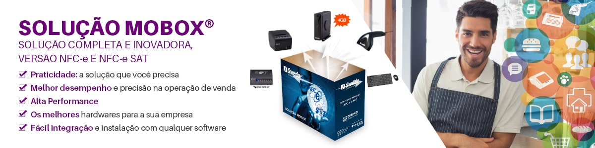 banner-mobox-nfc-e-sweda