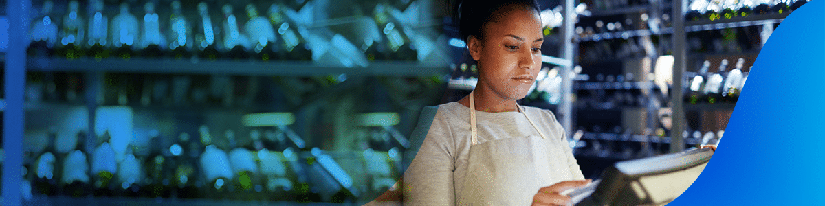 banner-pdv-touch-screen-1200x300px