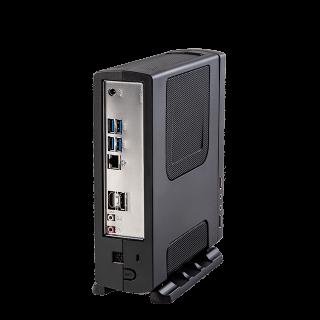 cpu-sweda-sp30i-interfaces