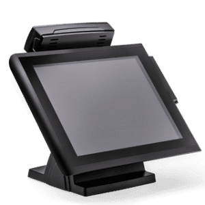 pdv-touch-scren-all-in-one-spt2500