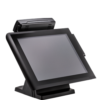 pdv-touch-screen-spt-2500