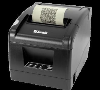 impressora-six-cupom