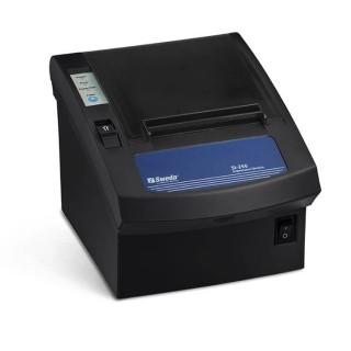impressora-termica-SI-250-01