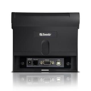 impressora-termica-SI-250-02