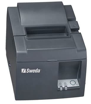 Impressora Fiscal - ST 200 Sweda