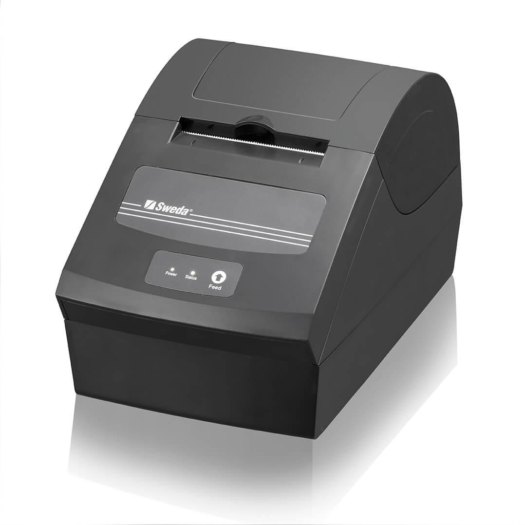 Impressora Térmica Sweda SI-150