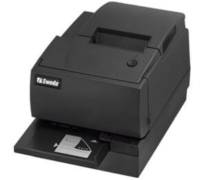 Impressora Térmica Sweda SI-2500