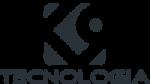 k9-tecnologia