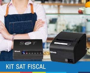 kit-sat-fiscal-sweda