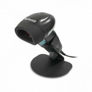 leitor-SL-2200-suporte